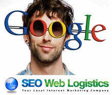 SEO Web Logistics Brisbane